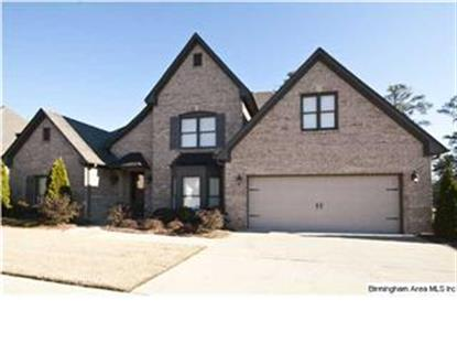 5425 CROSSINGS LAKE CIR , Birmingham, AL