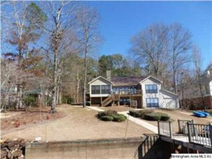 258 WHISPERWOOD DR , Dadeville, AL