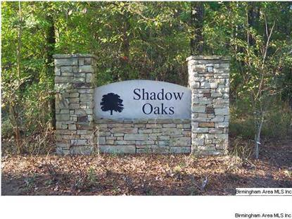SHADOW OAKS WAY , Columbiana, AL