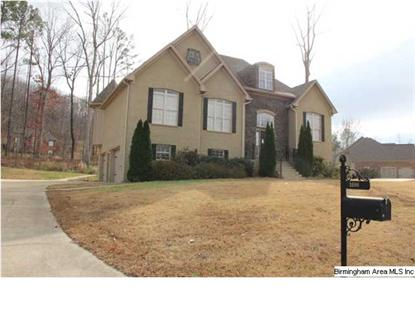 3096 LAUREL LAKES COVE , Helena, AL