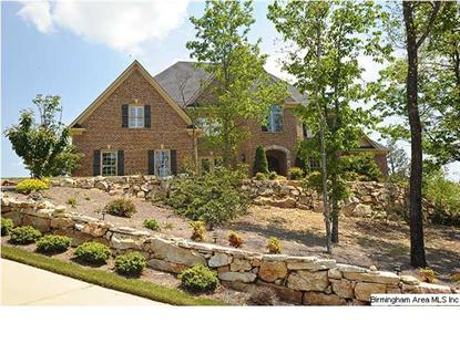 314 HIGHLAND VIEW DR  Birmingham, AL MLS# 551361