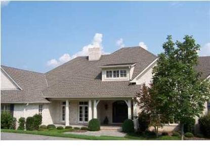 7709 KENMORE PL  Vestavia Hills, AL MLS# 561403