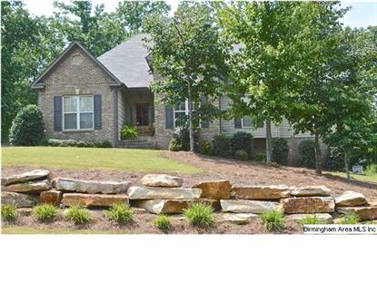 1220 SUMMIT RIDGE WAY , Odenville, AL