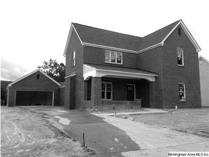 968 PROVENCE DR , Vestavia Hills, AL
