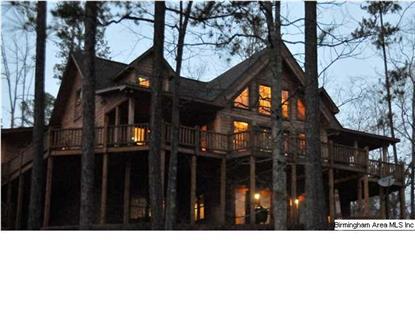 Real Estate for Sale, ListingId: 33063026, Sylacauga,AL35151