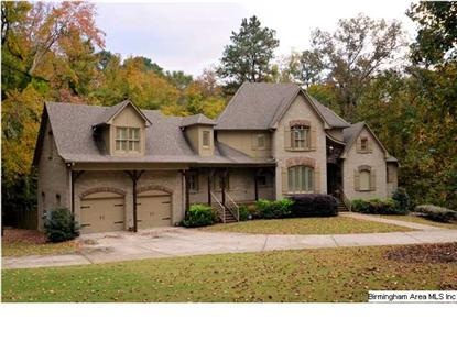 85 WILLIAMS BEND , Birmingham, AL