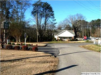 517 ROSS ST Heflin, AL MLS# 584023