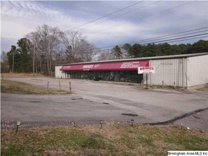 4202 S MARTIN ST  Cropwell, AL MLS# 588772