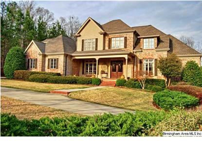 7318 KINGS MOUNTAIN PL  Vestavia Hills, AL MLS# 593018