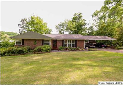 111 LAKEVIEW DR  Homewood, AL MLS# 595628