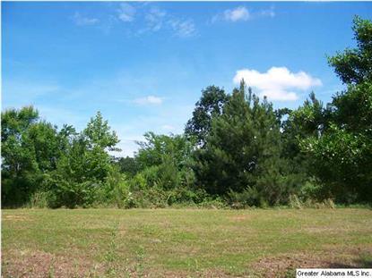 1591 FOREST RIDGE RD  Homewood, AL MLS# 598571
