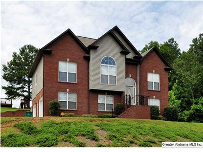 1049 ALLISON CT  Margaret, AL MLS# 601613