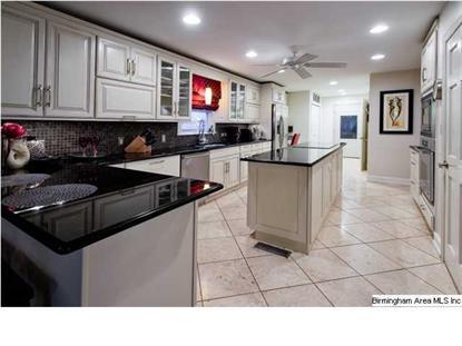 187 LAKELAND HILLS DR  Talladega, AL MLS# 603733