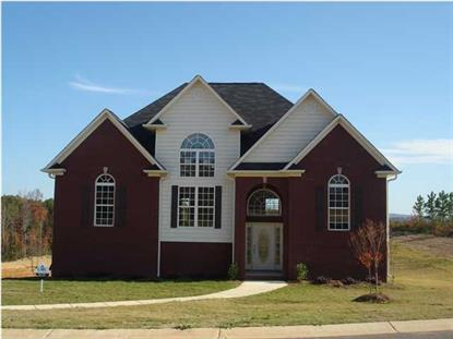 720 RIDGEFIELD WAY  Margaret, AL MLS# 610645