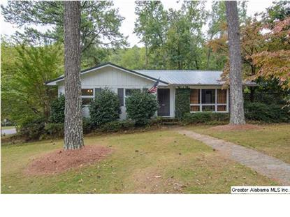 Address not provided Homewood, AL MLS# 611567