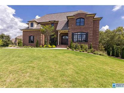4430 LANDON COVE  Vestavia Hills, AL MLS# 617244