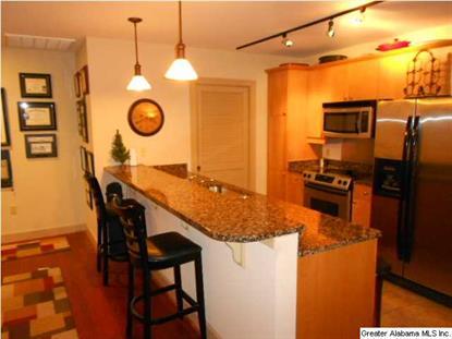 1040 BROADWAY ST  Homewood, AL MLS# 617366