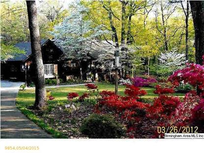 1450 CROSSHILL LN, Warrior, AL