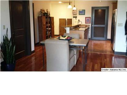 1040 BROADWAY  Homewood, AL MLS# 620161