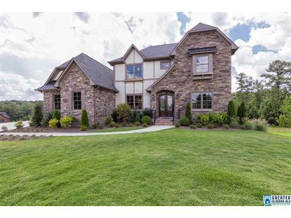 4431 LANDON COVE Vestavia Hills, AL MLS# 624904