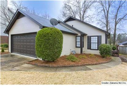 151 SOUTHPOINTE DR  Homewood, AL MLS# 625170