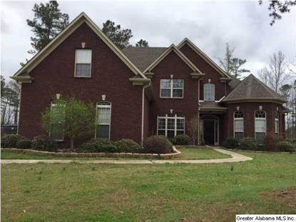 Real Estate for Sale, ListingId: 33069790, Calera,AL35040
