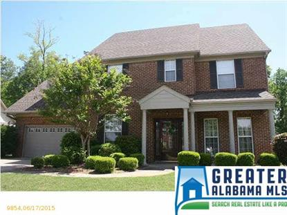 1996 GLEN COVE Homewood, AL MLS# 630053