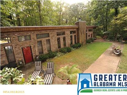 991 SHELTON SHORES DR Talladega, AL MLS# 634170