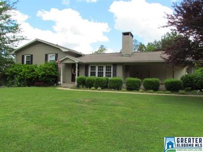 245 EVANS BRIDGE RD Heflin, AL MLS# 720375