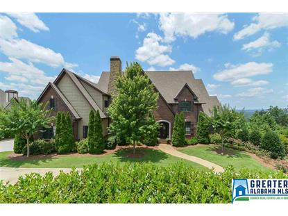 355 HIGHLAND VIEW DR Birmingham, AL MLS# 721060