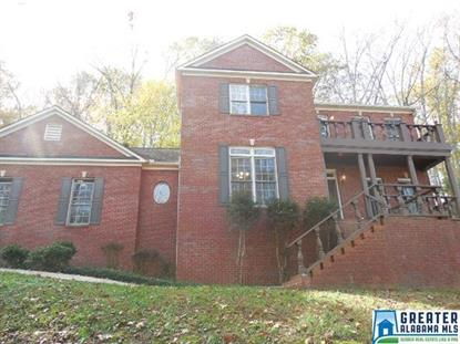 ohatchee singles W of sugar valley rd , ohatchee, al 36271 is currently not for sale the sq ft single-family home is a 0 bed, bath property this home was built in and last sold on for.