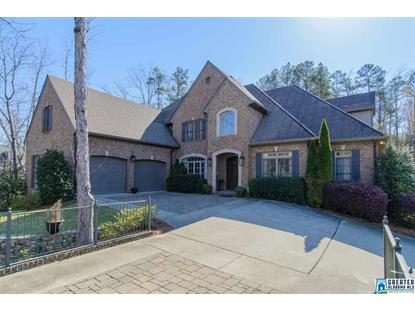 7471 KINGS MOUNTAIN RD Vestavia Hills, AL MLS# 745428