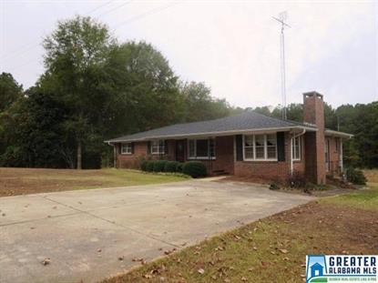 lineville singles View our lineville real estate area information to learn about the weather, local school districts, demographic data, and general information about lineville, al get in touch with a lineville real estate agent who can help you find the home of your dreams in lineville.