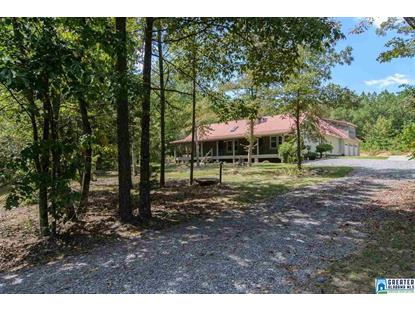 singles in remlap Find single-story homes for sale in remlap, al at a median listing price of $172,200 visit realtorcom® for photos, pricing and listing details.
