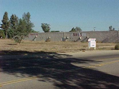 37  MAIN ST / HWY 67, Ramona, CA