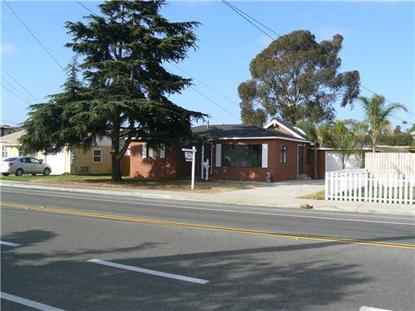 3676  Harding St, Carlsbad, CA