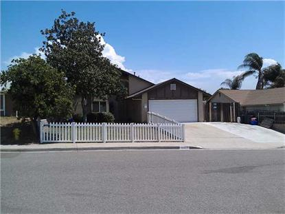 10323  Aquilla Dr, Lakeside, CA