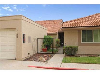 17486  Plaza Otonal, Rancho Bernardo, CA