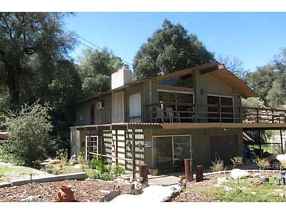 29132  Half Moon Trl, Pine Valley, CA
