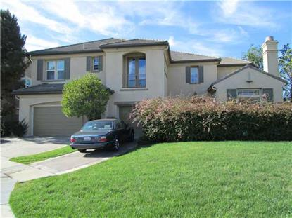2940 Morning Creek Court Chula Vista, CA MLS# 130060521