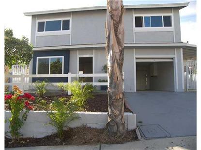1036  Carlsbad Ct, San Diego, CA