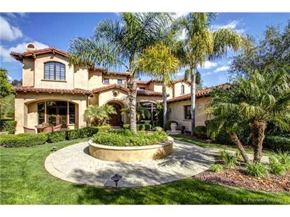 14150  Rancho Vista Bend