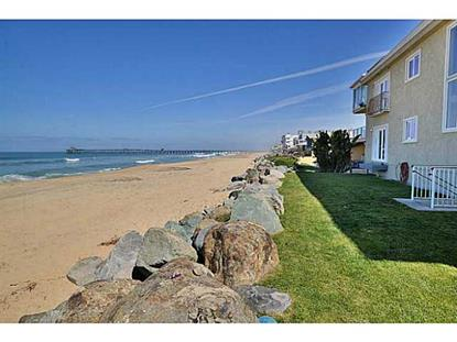 1220 Seacoast Drive Imperial Beach, CA MLS# 140013396
