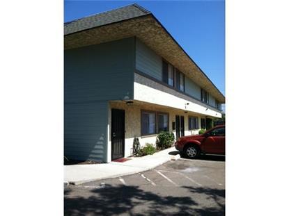 3207 Meade Avenue San Diego, CA MLS# 140013705