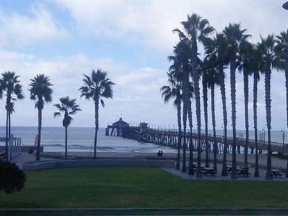 951 Seacoast Drive Imperial Beach, CA MLS# 140026469