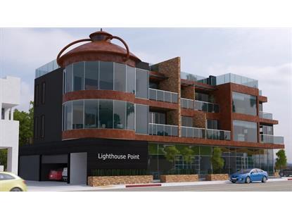 951 Seacoast Drive Imperial Beach, CA MLS# 140026484