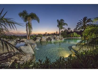 5005 Rancho Verde San Diego, CA MLS# 140039446