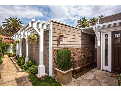 2112 COAST BLVD Del Mar, CA MLS# 140040988