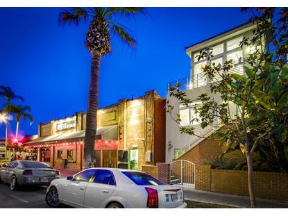 1020 1st Street Coronado, CA MLS# 140047566