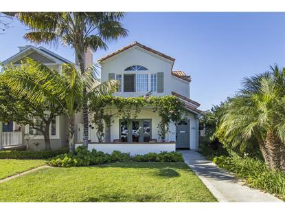 Address not provided Coronado, CA MLS# 140064433